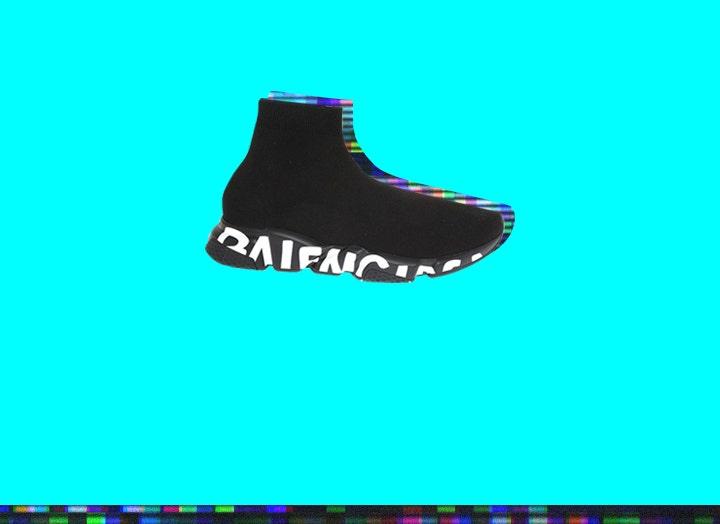 Zapatos OFF